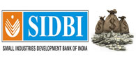 SIDBI Sanctions Rs.1,112 Cr To Funds For Startups