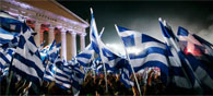 Greek Crisis to Hit Indian Exports