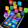 App47 Streamlines Enterprise MAM with App Wrapper