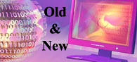 SoftwareTesting: The Old and the New