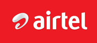 Airtel Acquires Strategic Stake In FinTech