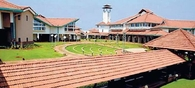 Spectacular Summer Placements by IIM Kozhikode