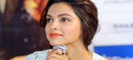 Respect Us As Women Off-Screen: Deepika Padukone