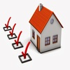 Checklist to Select the Real Estate Builder