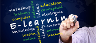 90 Pct Of Indians Benefit From e-Courses