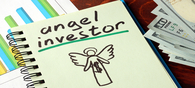 5 facts about Angel Investors