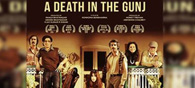 A Death In The Gunj: Layered And Skilfully Crafted