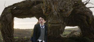 'A Monster Calls': An Engaging Fairytale