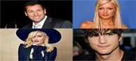 7 Celebrities Who Excel In Business Ventures