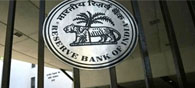 RBI Website Refurbished For Easy Usage
