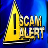 Be Careful! Steps To Avoid Rental Scams