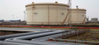 Rosneft, Partners Buy Essar Oil For $13 Bn