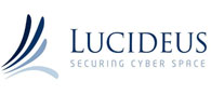 Lucideus Wins 'Best IT Startup Of India' Award