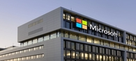 Microsoft commits $500 mn for new startup