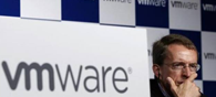 VMware, AWS Unveil New Hybrid Cloud Service