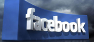Facebook Hits 1.71 Bn Monthly Users