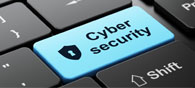India's First Cybersecurity Startup Hub Set Up