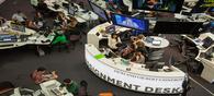 Google announces 'Journalism AI' project