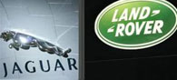 Jaguar Land Rover Cuts Prices Of Two Models