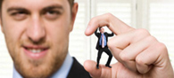 HR Nightmare? Employees Who Become Rivals