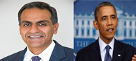 Verma Most Qualified To Be U.S. Ambassador