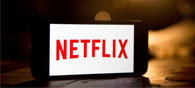Netflix To Allow Offline Viewing