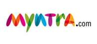 Fashion E-Tailer Myntra Claims $1-Bn Sales