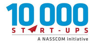 Nasscom , IvyCamp Join Hands To Boost IoT