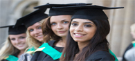Top College Degrees To Opt For In 2015