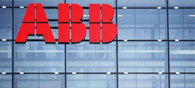 ABB Looks To Make India Export Hub For Power