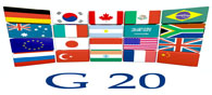 G20 Finance Ministers Meet Is Likely To Accept The BEPS