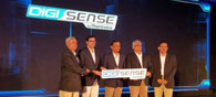 Mahindra Launches Connected Vehicles Tech Platform