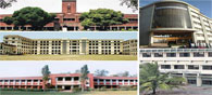 Get Acquainted With Top Indian Commerce Colleges