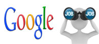 11 Skills Guaranteed To Get You A Job At Google