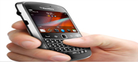 Developers Momentum for BlackBerry 10