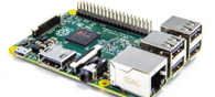 New Powerful Cameras For Raspberry Pi