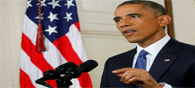 India Very High On Barack Obama's List