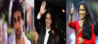 Strange Superstitions of Bollywood Celebrities