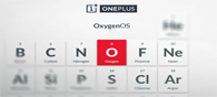 6 Officially Confirmed Features of OnePlus 2