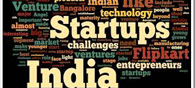 10 Indian Startups To Be Familiar With