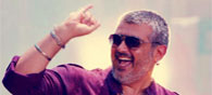 'Vedalam' Tamil Cinema's Biggest Opener