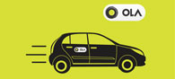Ola Expands 'Play' To Prime Users