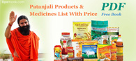 Patanjali outlays 1,150 C Rupees- to Double Profit