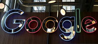 Google Most Attractive Employer In India