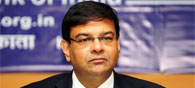 Some Lesser-Known Facts About Urjit Patel