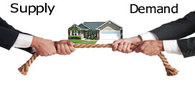 Demand and Supply Gap in Bangalore Real Estate