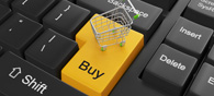 Ecommerce Big Players To Go On A Buyout Spree
