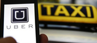 Uber Expands 'Dial An Uber' To 29 Cities