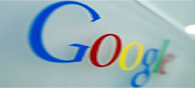 Google Pollute Internet With Classified Material