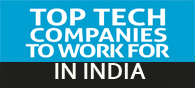 10 Best Tech Companies in India to Work For